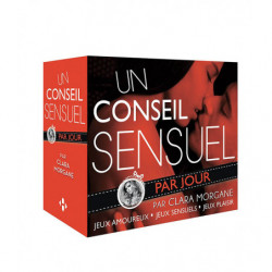 Conseil Sensuel -...